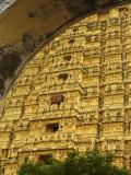 Temple Kanchipuram.jpg