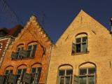 Flemish style houses.jpg