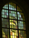 Inside hospice church.jpg