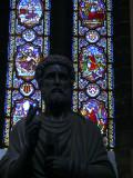 Windows of Lille church.jpg