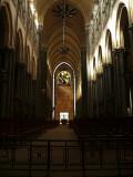 Lille church.jpg