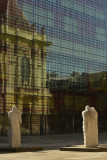 Museum of art.jpg