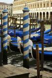 Rest of Venice