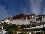 Tibet 2007 - A Travelogue in Photos