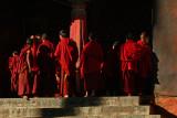 Tibet Part 4
