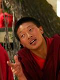 Monk series 2