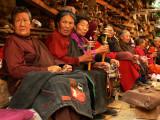Tibet Part 5