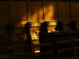 Choir Oudekerk
