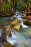 Erawan National Park08NT0272 1.jpg