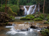 Tarn Sawan Fall12-12-09-011.tiff.jpg