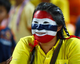 Football Thai-Myanmar614.jpg