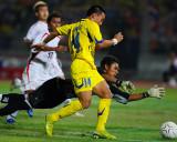 Football Thai-Myanmar704.jpg
