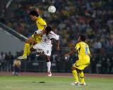 Football Thai-Myanmar752.jpg