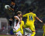 Football Thai-Myanmar770.jpg