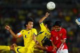 Football Thai-iNDO002.jpg