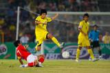 Football Thai-iNDO007.jpg