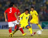 Football Thai-iNDO010.jpg