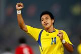 Football Thai-iNDO018.jpg
