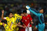 Football Thai-iNDO020.jpg