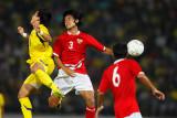 Football Thai-iNDO025.jpg