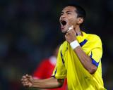 Football Thai-iNDO026.jpg