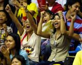 Basketball Thai Indo063.jpg