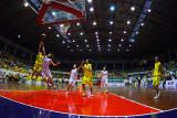 Basketball W Thai-MAL1989.jpg