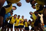 Rugby Thai M-W Gold1824.jpg