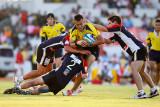Rugby Thai M-W Gold1841.jpg