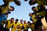 Rugby Thai M-W Gold1845.jpg