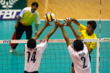 Volleyball Men Bronze1075.jpg
