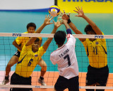 Volleyball Men Bronze1114.jpg