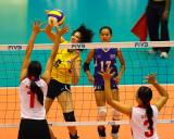 Volleyball W tHAI gOLD1484.jpg