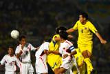 Football Thai-Myanmar1214.jpg