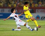 Football Thai-Myanmar1264.jpg