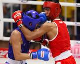 SEAGAMES 2007: Boxing