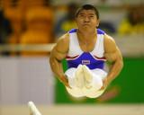 Gymnastic team004.jpg