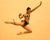 Gymnastic1129.jpg