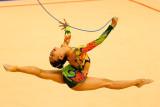 Gymnastic1349.jpg