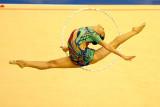 Gymnastic1382.jpg