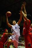 Basketball Thai Indo002.jpg