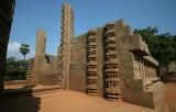 Temple Kailashanatha