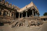 Temple de Darasuram