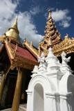 Phitsanuloke Wat Pra Kaew