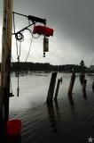 Dock Lift