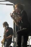 Fall Fest 2009 - Cartel 4