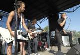 Fall Fest 2009 - Cartel 5