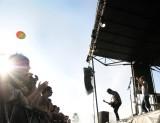 Fall Fest 2009 - Cartel 11