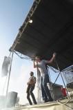 Fall Fest 2009 - Cartel 12