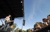 Fall Fest 2009 - Cartel 15
